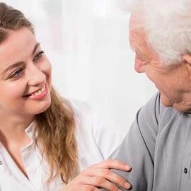Dementia-Assistance