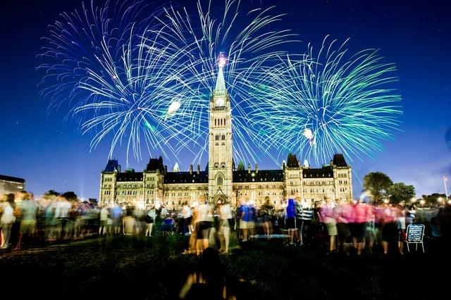 How_Seniors_Can_Celebrate_Canada_150-1.jpg