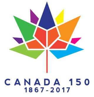 Seniors_Canada_150.jpg