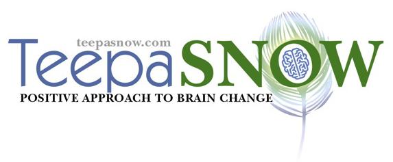 Teepa Snow Occupational Therapist Dementia Alzheimer's Senior Helpers Canada